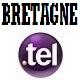 ENREGISTREZ www.BRETAGNE.TEL dans vos FAVORIS pour votre Notebook, Tablette, Mobile